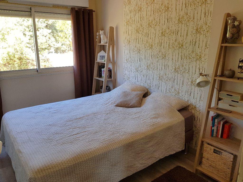 20170810 143017 immobili re du rocher. Black Bedroom Furniture Sets. Home Design Ideas
