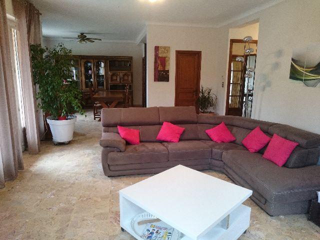 img20170227082923 immobili re du rocher. Black Bedroom Furniture Sets. Home Design Ideas