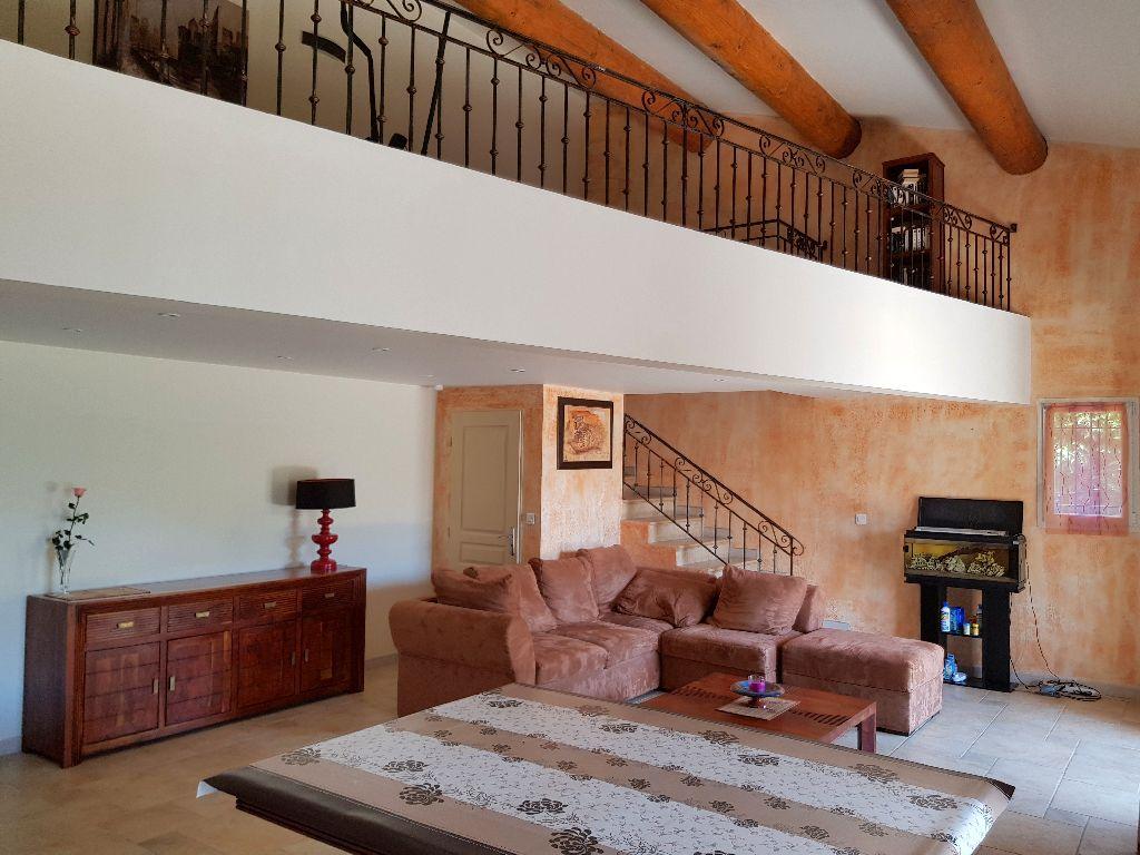 20170615 144410 small immobili re du rocher. Black Bedroom Furniture Sets. Home Design Ideas
