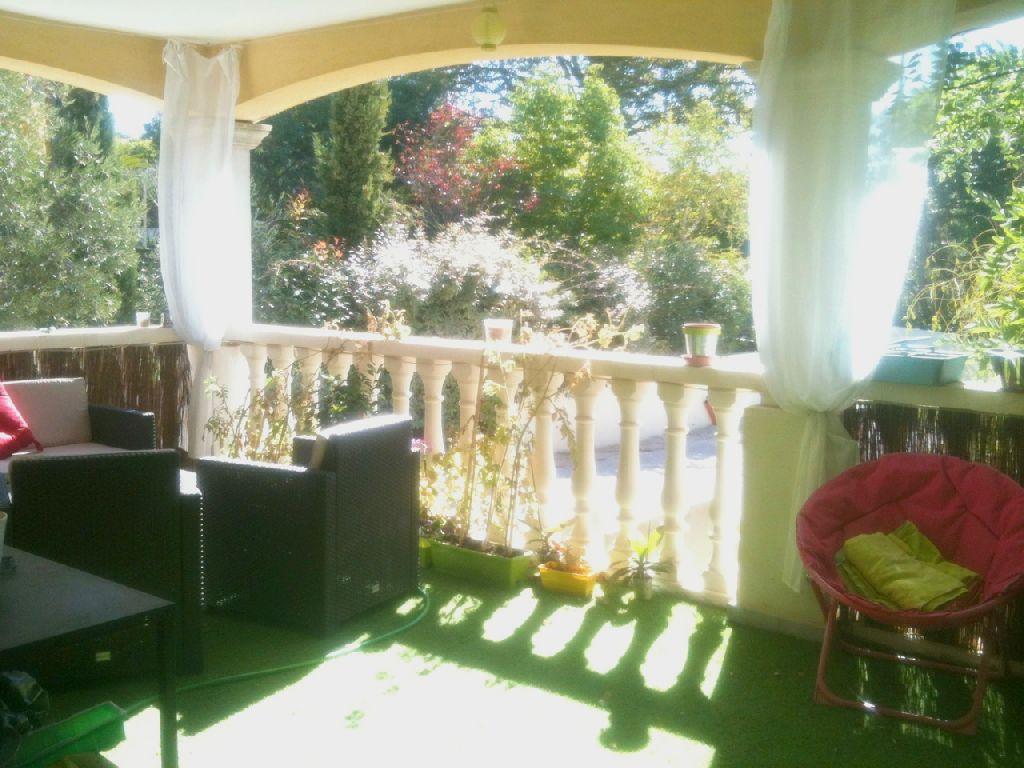 img 89541 small immobili re du rocher. Black Bedroom Furniture Sets. Home Design Ideas