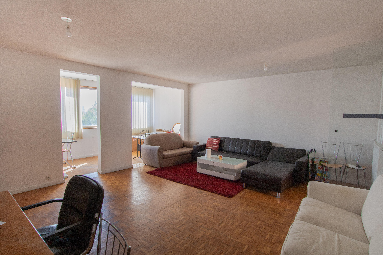 Appartement T3 vitrolles centre